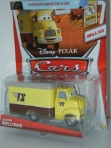 Dustin_Mellows_voiture_Disney_Cars.200