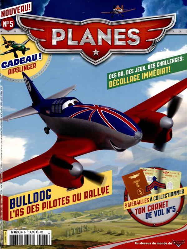 Planes5