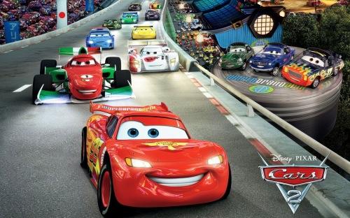 World-Grand-Prix-Cars-2