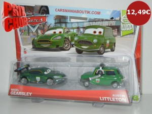 Austin_Littleton__Nigel_Cars_2013