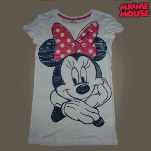 Big_TShirt_Minnie_Mouse_adulte_rose_ml