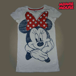 Big_TShirt_Minnie_Mouse_adulte_rouge_ml