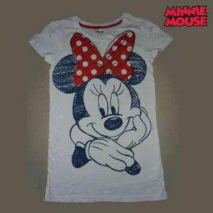 Big_TShirt_Minnie_Mouse_adulte_rouge_ml