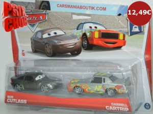 Bob_Cutlass__Darrel_Cartrip_Cars_2013