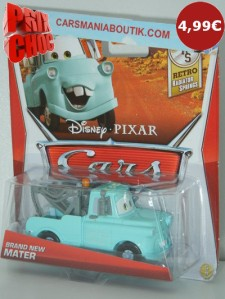 Brand_New_Mater_voiture_Cars_2013