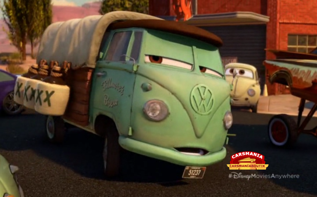 Cars Radiator Springs Adventures Free Download for