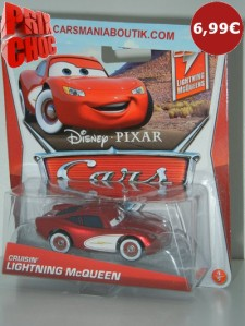 Crusin_McQueen_voiture_Cars_2013