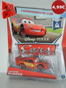 Lightning_McQueen_voiture_Cars_1_2013