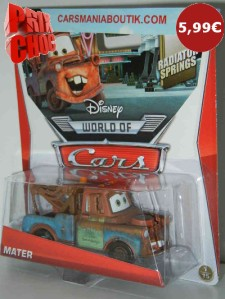 Martin_voiture_Disney_cars_2014