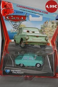 Petrov_Trunkov_Cars_2
