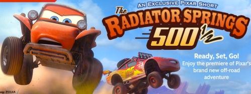 Radiator-Springs-500-12