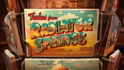Tales_from_Radiator_Springs