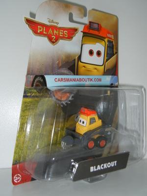 Blackout Planes Disney m