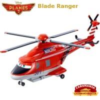 Blade Ranger planes 2