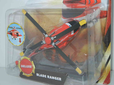 Blade_Ranger_helico_Planes_2_Disney_ml