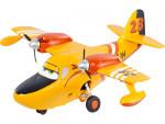 Lil Dipper Planes 2