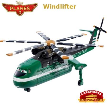 Windlifter planes 2