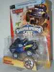Blue_Grit_Cars_2014_radiator_springs_500_h
