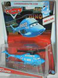 Dinoco_helicoptere_Disney_Cars_2015_ml