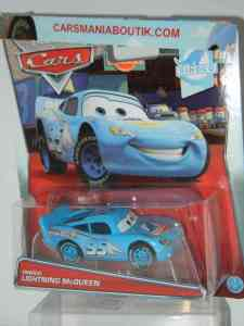 Dinoco_mcQueen_voiture_Disney_Cars_2015_ml