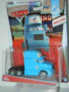 Gray_camion_Disney_Cars_2015_a_ml