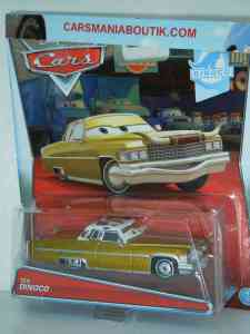 Tex_Dinoco_voiture_Disney_Cars_2015_ml