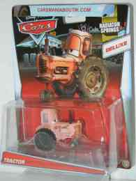 Tractor_Tracteur_Disney_Cars_2015_ml