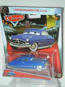 Doc_Hudson_voiture_Disney_Cars_2015_1_ml
