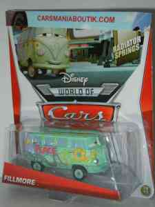 Fillmore_voiture_Disney_Cars_2014_ml