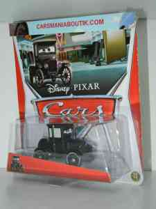 Lizzie_voiture_Disney_Cars_2014_ml