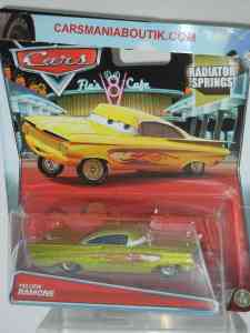Ramone_jaune_voiture_Cars_Disney_2015_ml