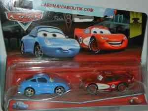 Sally__McQueen_Radiator_Disney_Cars_2015_1_ml