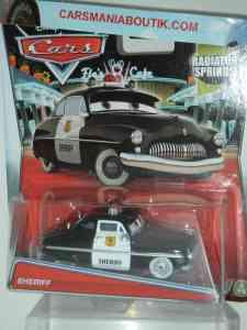 Sheriff_voiture_Disney_Cars_2015_ml