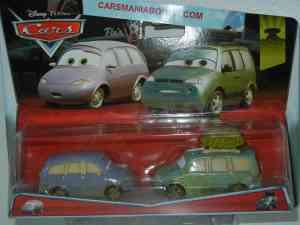 Van_et_Mini_voitures_Disney_Cars_2015_1_ml