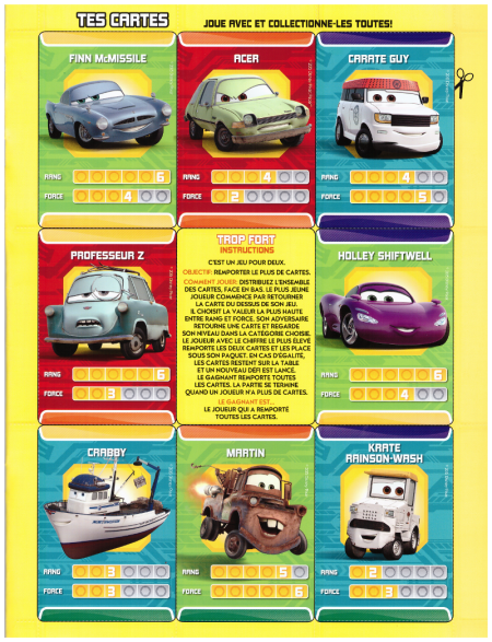 cartes cars juin 15 b