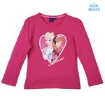 Tee_Shirt_Reine_des_Neiges_fushia_Disney_h