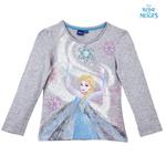 Tee_Shirt_Reine_des_Neiges_gris_Disney_h