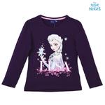 Tee_Shirt_Reine_des_Neiges_violet_Disney_h