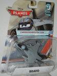 Bravo_avion_Planes_2015_h