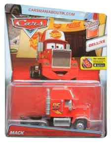 Mack_camion_Cars_2016_ml