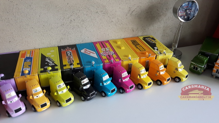 collection camion Cars_carsmania_0235