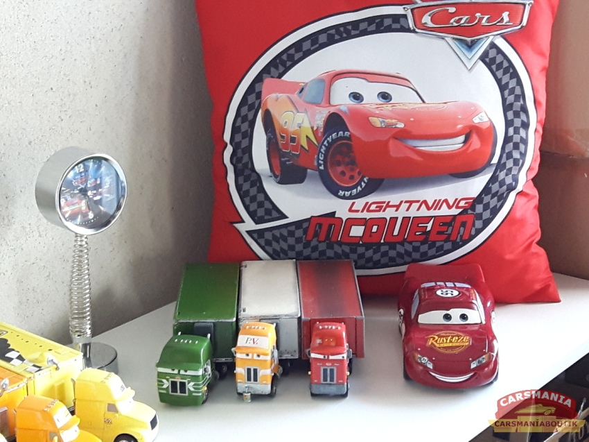 collection camion Cars_carsmania_0348