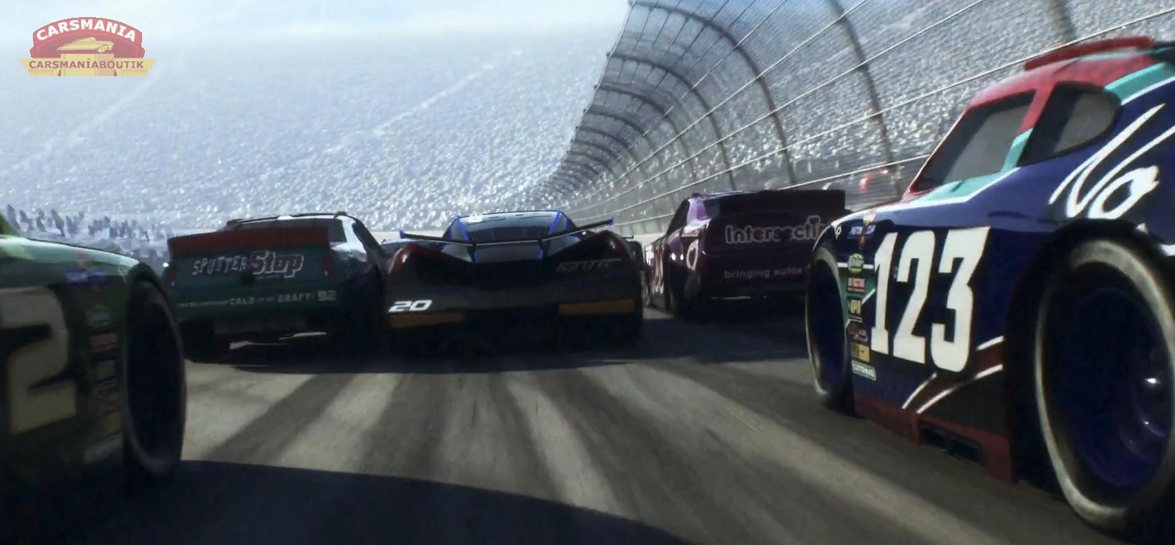3Bande Annonce 3Bande Cars Cars Annonce Cars 3Bande 3Bande Cars Cars Annonce Annonce f6gv7yYb