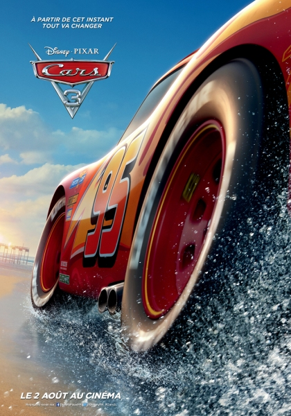 affiche-cars-3-france