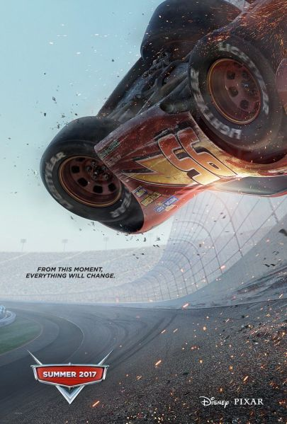 cars-3-official-poster