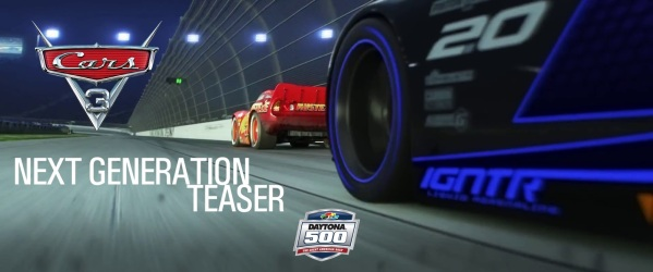 cars-3-prochaine-generation-daytona-500-teaser