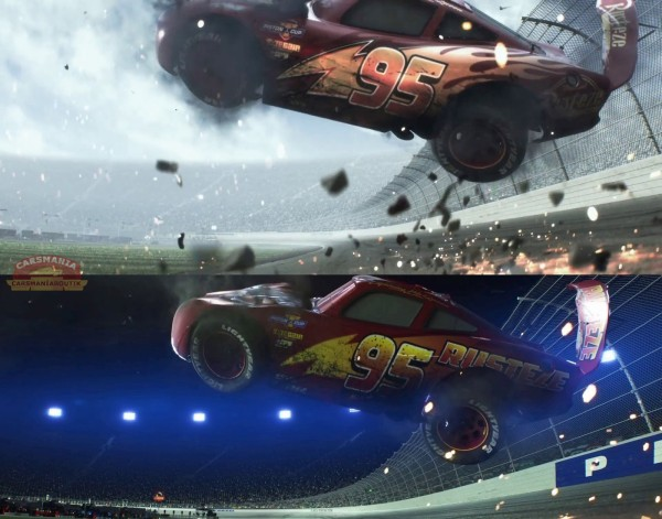 cars-3-teaser-accident-mcqueen-difference